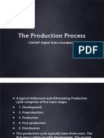 01 Production Process