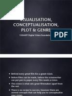 02 Visualisation Conceptualisation