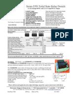 Relay PDF