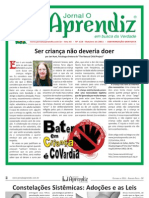 ' o Aprendiz Out 11 SITE