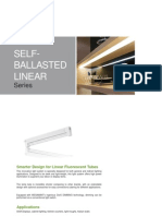 02 Self Ballasted