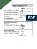 Formulaire-2