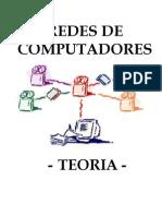 apostilaredesconceitos-100423113130-phpapp01 (1)