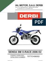 Derbi_Senda_X_Race_SM_2006