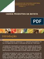APRESENTAÇÃO DA BATATA-3-1-2 [Reparado]