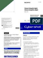Manual Dsc Hx1