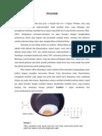 Paper Kimor Polimer