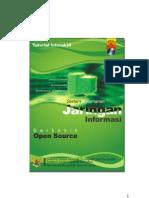 Dokumentasi Sistem Keamanan Jaringan