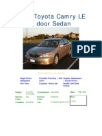 Toyota-Camry-2002-LE