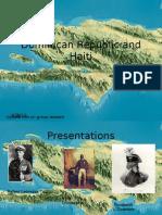 Haiti.RD