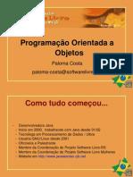 orientSerpro