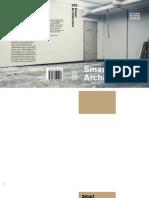 Smartarch eBook