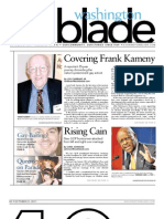 washingtonblade.com - volume 42, issue 42 - october 21, 2011