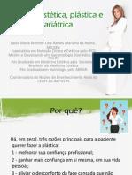 07.08.11_cirurgia_estetica_plastica_e_bariatrica_final_aula