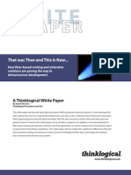 Thinklogical White Paper