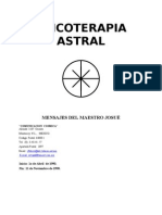 pia Astral