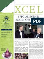 QEST Excel Spring 09