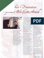 Listed Heritage Magazine 07
