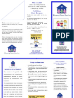 DHC Brochure Color