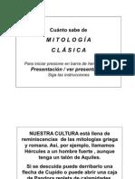 DlmMitologia