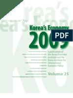 North Korea and International Financial Organizations