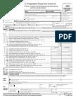 ECDC 2009-10 Tax Return