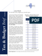 Illinois' Pension Bonds