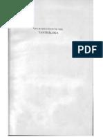 Introduction to the Tantraloka - Navjivan Rastogi_Part1
