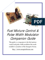 PWM FCM Guide Rev-3