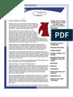 Pressure Pointer Manual