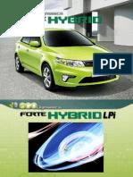 Forte Hybrid Product Information Final Nov 2010