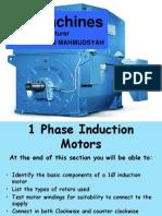 AC Machines Single phase.ppt(guntur ttl)