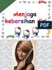 Belajarlah Bahasa Malaysia