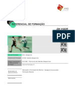 813189_Técnico de Gestão Desportiva[1]