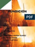 _FUNDICIÓN.pptx_