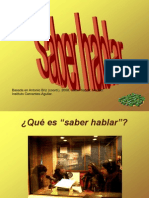saberhablar-100131145654-phpapp02