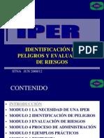 CURSO IPER[1]