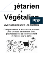 2519592-Guide-vegetarienlien2004-12[1]