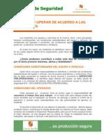 07_Conducir_u_operar_de_acuerdo_a_las_condiciones[1]