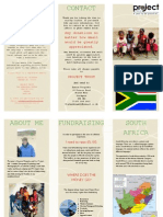 Damson's Leaflet PDF