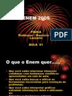 2009_09_11_13_58_8712