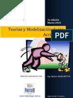 Teoria Modelos Accidentes 3 Edicion Marzo2010
