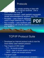 7 310 Protocols
