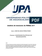 PEREZ_S17