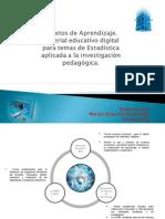 Protocolo.. de Seminario II