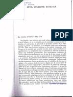 Adorno._De_la_Teoria_estetica_