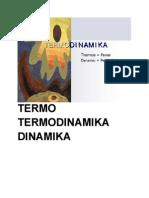P09-TERMODINAMIKA