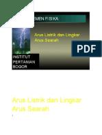 P11-Listrik Dinamik