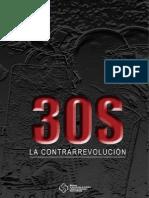 30S La Contrarevolucion