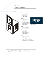 Modul_RPL